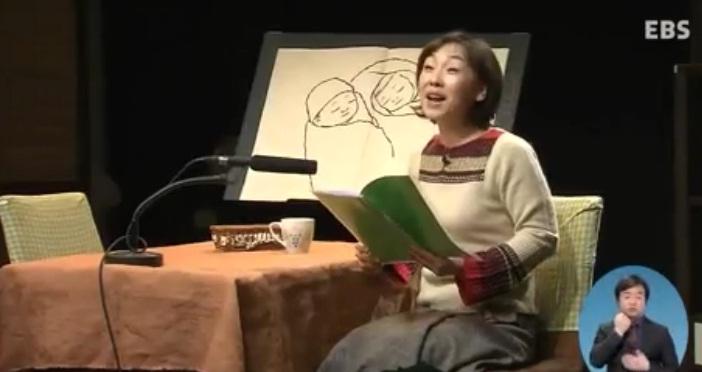 문화 공감 - 책으로 공연으로‥박완서 선생을 기리며