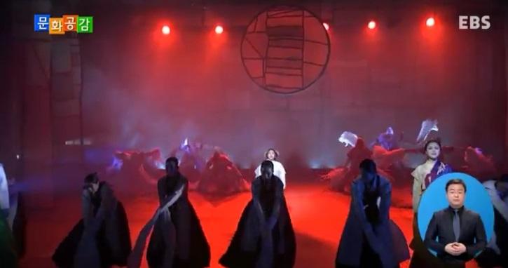 2014 문화 트렌드 '사극'