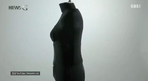 <뉴스G> 클릭! 3D 쇼핑의 진화