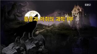 허풍선이 과학쇼 시즌2