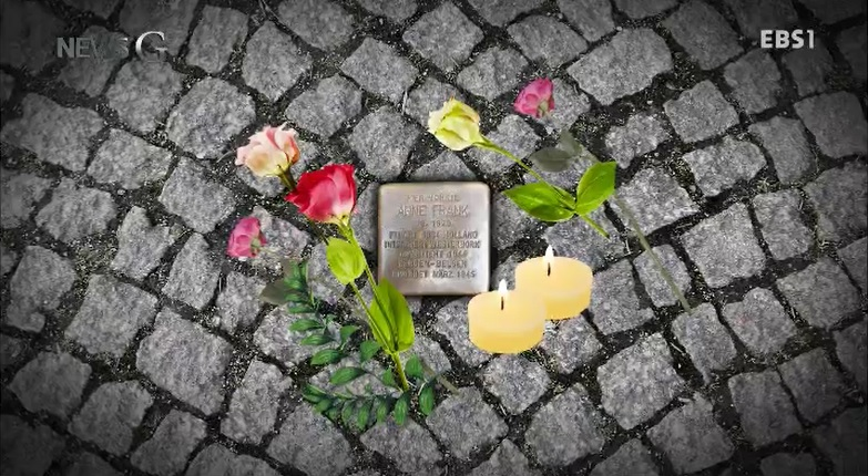 <뉴스G> 베를린의 '걸려 넘어지게 하는 돌'?
