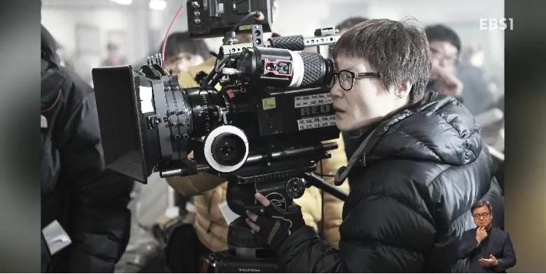 [금녀의 벽 기획 9편] '세상에 없던 꿈을 찍습니다' 여성 촬영감독의 도전