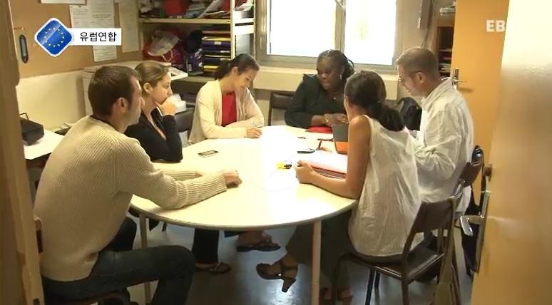 <세계의 교육> 유럽 초·중·고교 교사 '여초현상' 심각