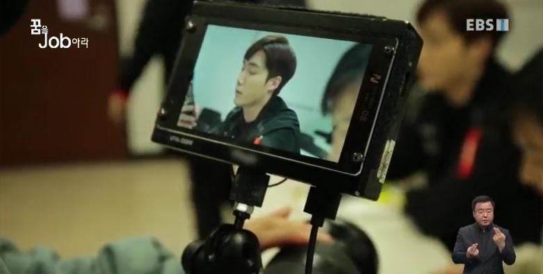 <꿈을 job아라> 웹 드라마, 콘텐츠 시장에서 강세