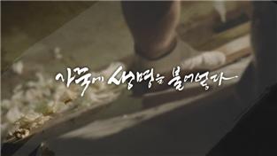 <특집> 왕실문화재, 가죽의 재발견