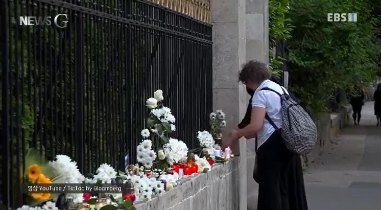<뉴스G> 헝가리에서 울려 퍼진 모두의 아리랑