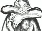 어머니의 그림
