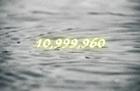 10,999,960