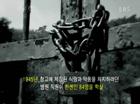 잊혀진 대한민국 3부 한센인