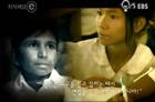 파키스탄의 아이, 이크발