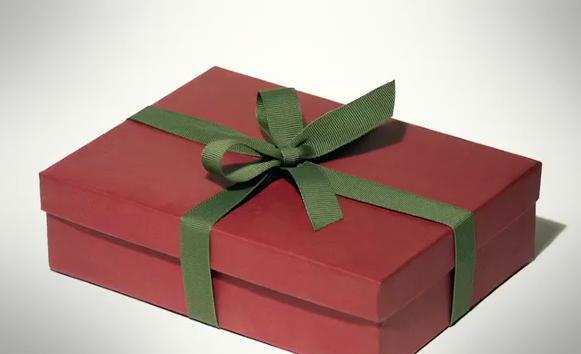 경제 시리즈 8부 선물의 가격