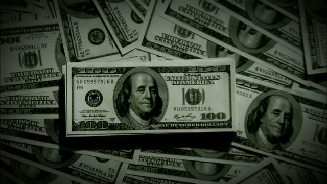 경제 시리즈 시즌2 11부 돈의 홍수