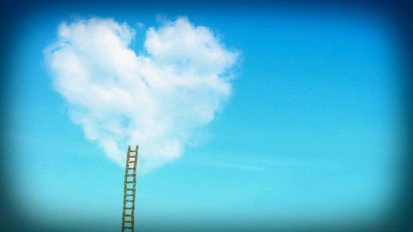 구름 추적자