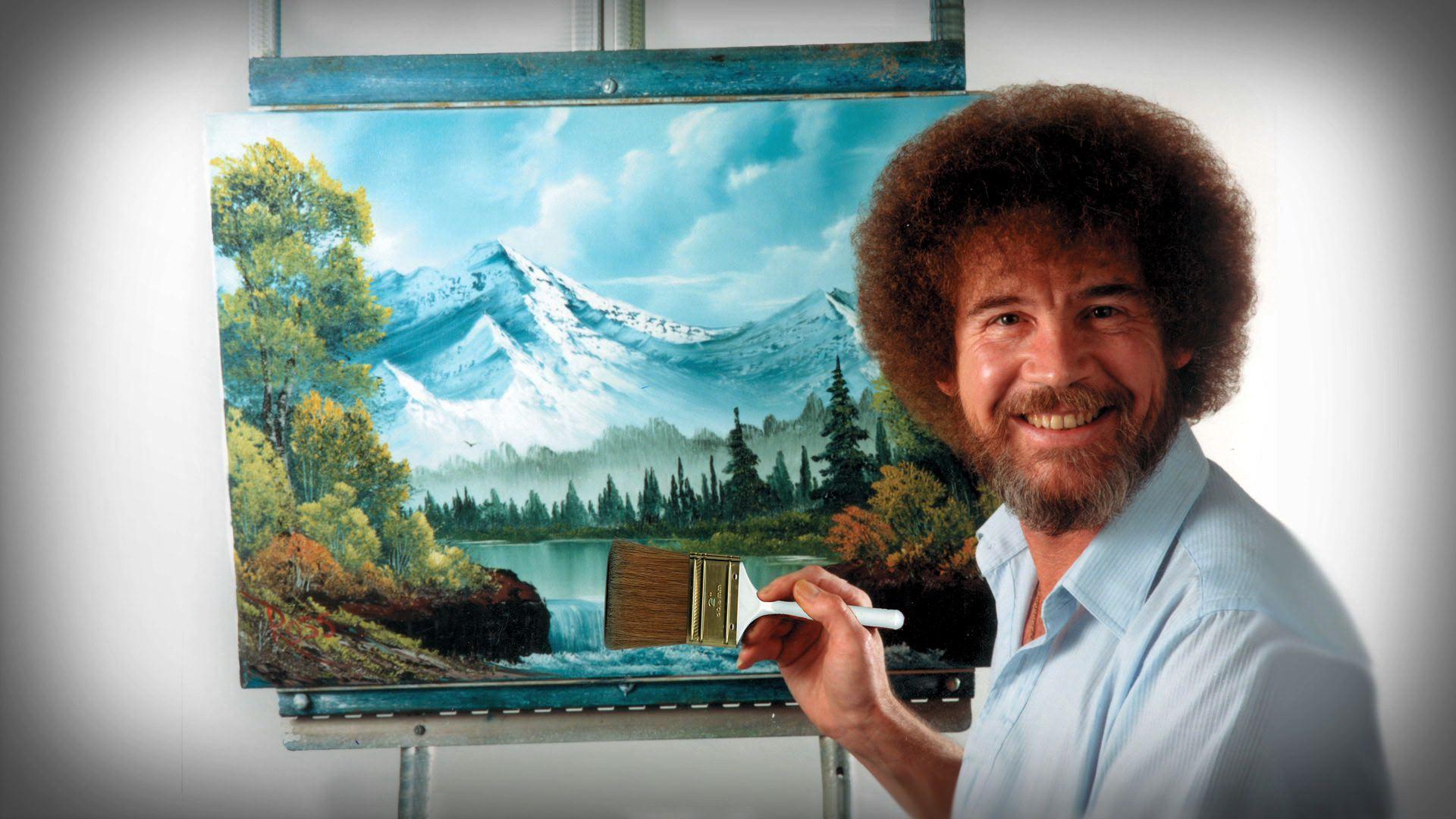 그림을 그립시다
