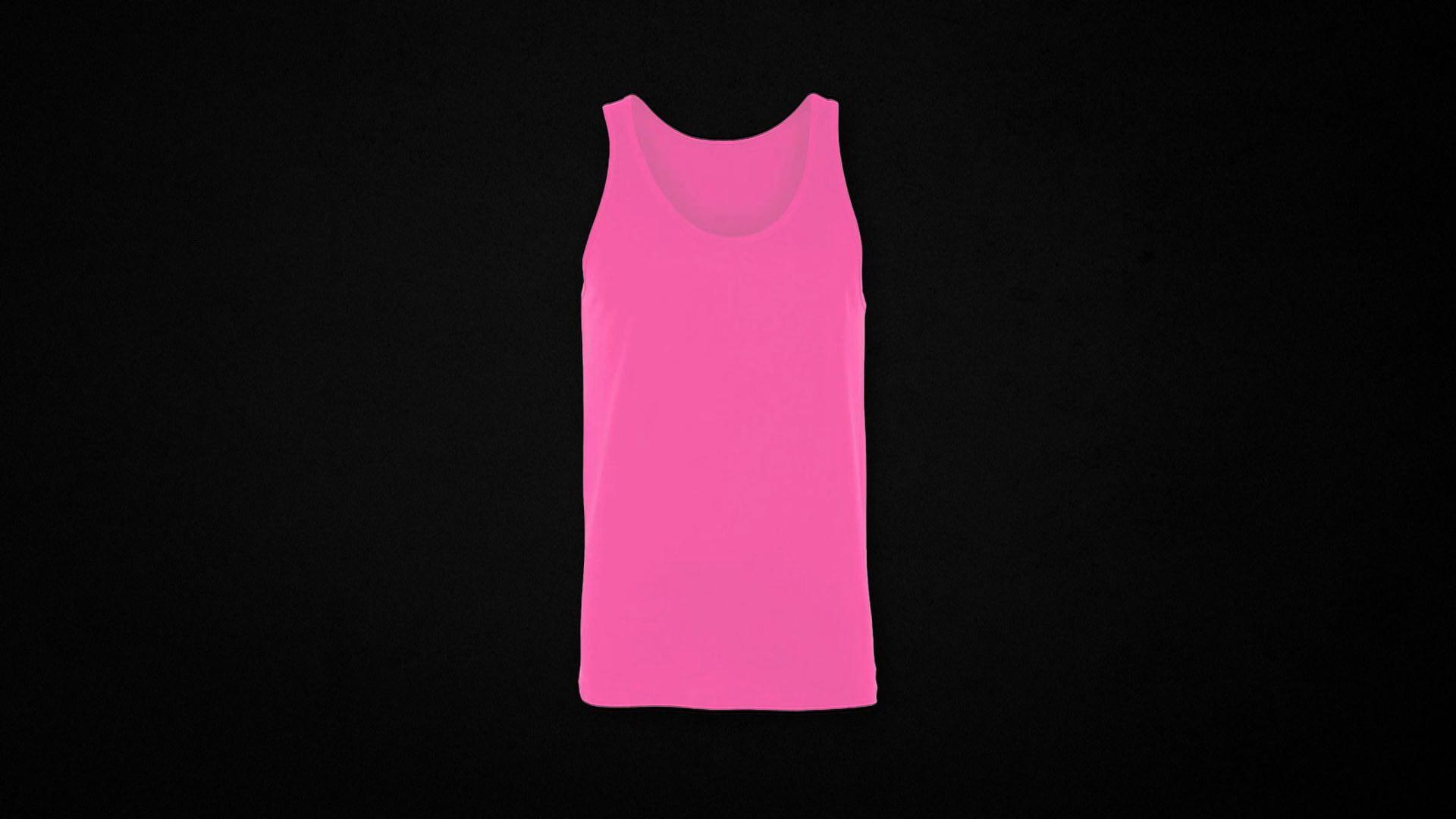 핑크 대작전