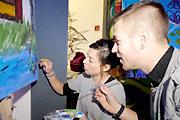 예술교육, 미래를 열다