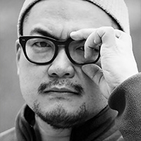 Lee Hyuk-sang