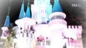 꾸러기 천사들(HD)