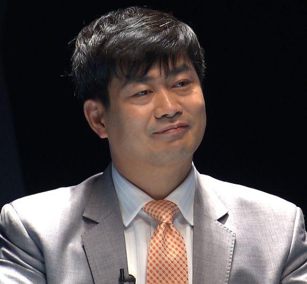 강정훈.JPG
