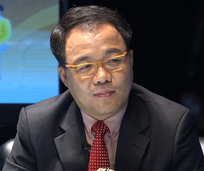 김현섭.JPG