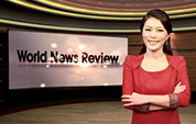 World News Review