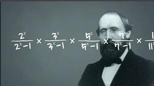, 수학의 위대한 여정