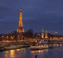 영국 프랑스 문명기행