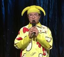 뚝딱이 아빠 김종석-미래는 속도가 아닌 방향이다