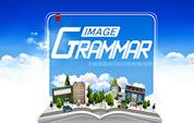 Image Grammar, Image Grammar