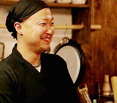시대 공감 '스토리, 그 곳' , 청춘의 밤 심야식당 그리고 동대문 삼촌