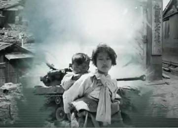 다시 보는 6.25전쟁, <역사특강>1953년 7월 27일 휴전 협정이 체결되며 마침내 6.25전쟁은 마침표를 찍고 전쟁은 끝났지만, 6.25 전쟁은 우리에게 무엇을 남겼는가?