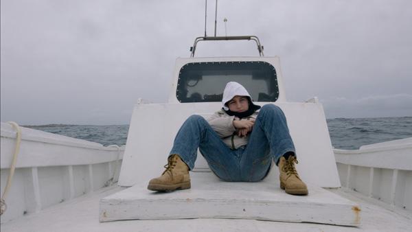 화염의 바다