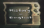 History in English 2
