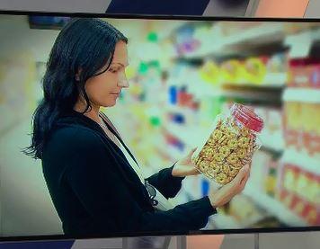 여러분의 쇼핑은 몇점입니까?, <뉴스G>12월 3일은 소비자의 날, 여러분의 쇼핑을 조금 더 똑똑하게 바꿀 수 있는 방법 알아볼까요?