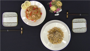 최고의 요리비결, 고준영의 감자 프리타타