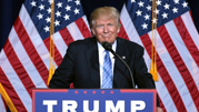 미국 대선 트럼프 당선, 승리 요인은?