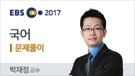 2017 명품 국어 문제풀이