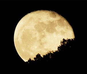 EBS 다큐프라임, <달의 기적> 달이 차오른다