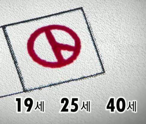 [지식채널e], 19192540