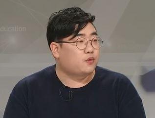 EBS 뉴스, [19대 대선에 바란다] 차기 정부 대학생‧청년 대책 과제는?