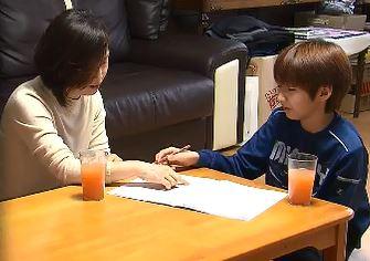 EBS 뉴스, [19대 대선에 바란다] '자나 깨나 사교육 걱정' 불안한 학부모들