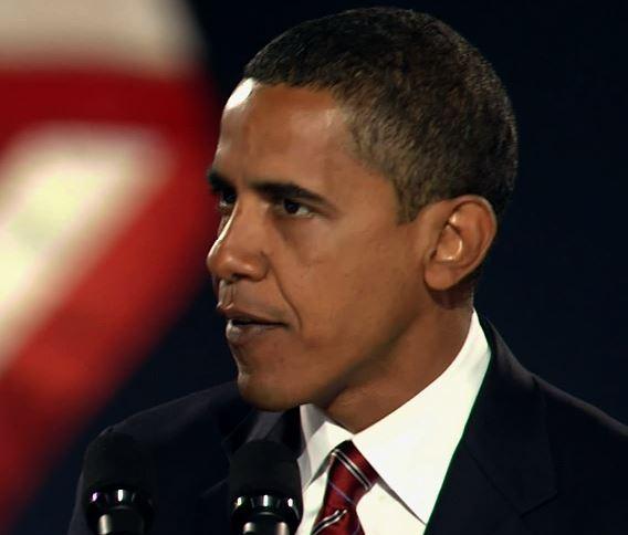 미국의 분열 - 흑인 대통령의 탄생, [다큐 로그인] '희망'과 '변화'를 역설한 미국 최초의 흑인 대통령 오바마, 그러나 임기 8년후 미국의 분열은 오히려 더욱 커지고...