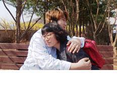 메디컬다큐-7요일, 최악의 고통 '복합부위 통증 증후군'을 앓는 26살 청년
