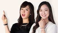 해커스 Lv.7 보장 강의, 토익 스피킹 1위