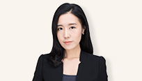 YBM 토익 VOCA, 신토익 VOCA 공략