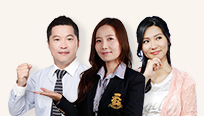 숏킹 JLPT, 단 2주 초단기 완성!