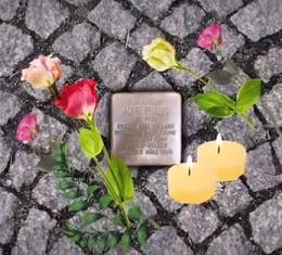 나쁜 역사를 기억하는 방법 - 걸려넘어지게 하는 돌, 제2차 세계대전의 주범 독일의 시민들은 '나쁜 역사'를 어떻게 기억할까요? 이웃나라 일본과는 너무도 다른 독일의 '기억 문화'