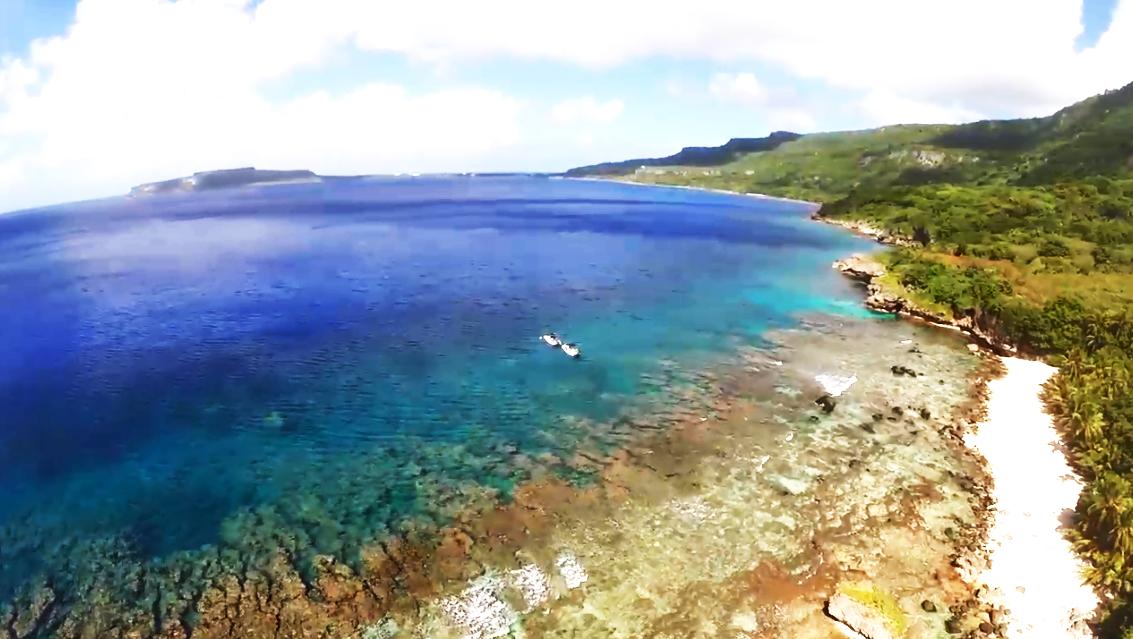 태평양 섬문화 기행
