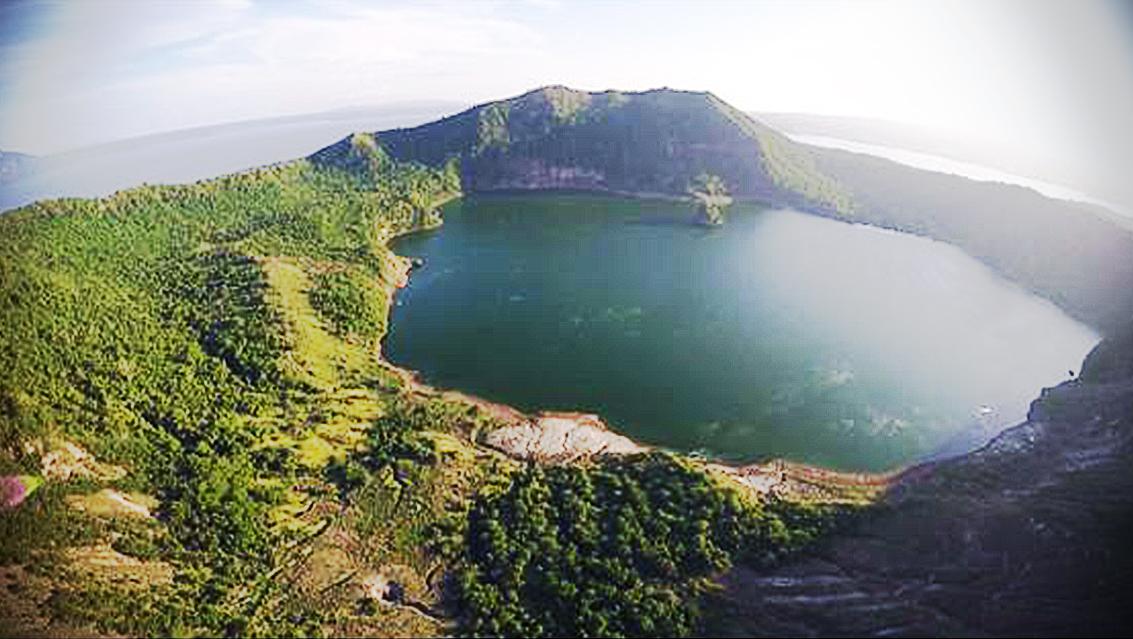동남아 섬 기행