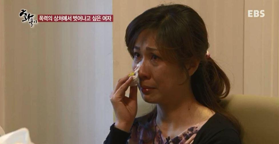 [P] 힐링 PACK <화풀이+하루 이 시간 힐링 등>
